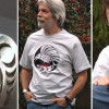Osprey T-Shirts