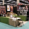 Photo of Walker Goldsmiths Booth 2012 Seattle Gift Show