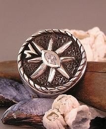 Armando's Mariner Ring