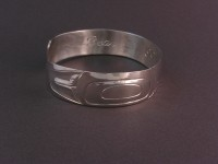 photo of Small bear bracelet